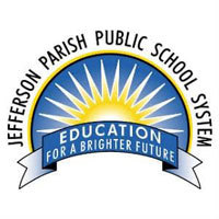 Jefferson Parish Public School System